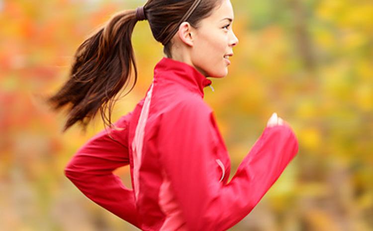 bieganie-jesienia