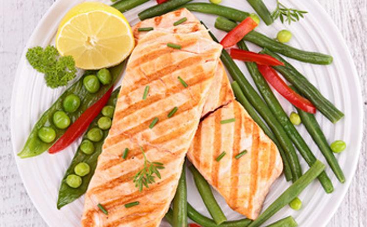 dieta-regenerujaca-po-lecie