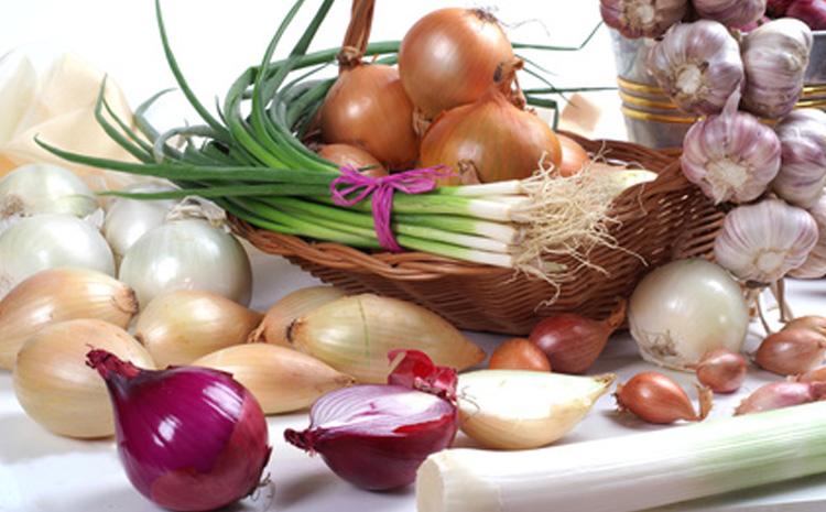 dieta-wzmacniajaca-naturalna-odpornosc-organizmu