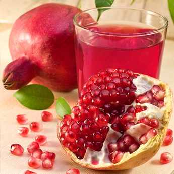 cudowny-owoc-granatu