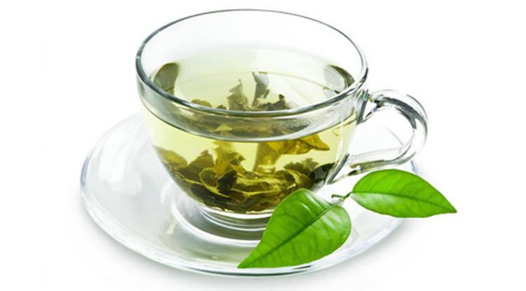 polubic-zielona-herbate