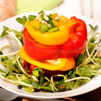 kielkujemy-czyli-dlaczego-warto-wzbogacac-diete-w-kielki-roslin