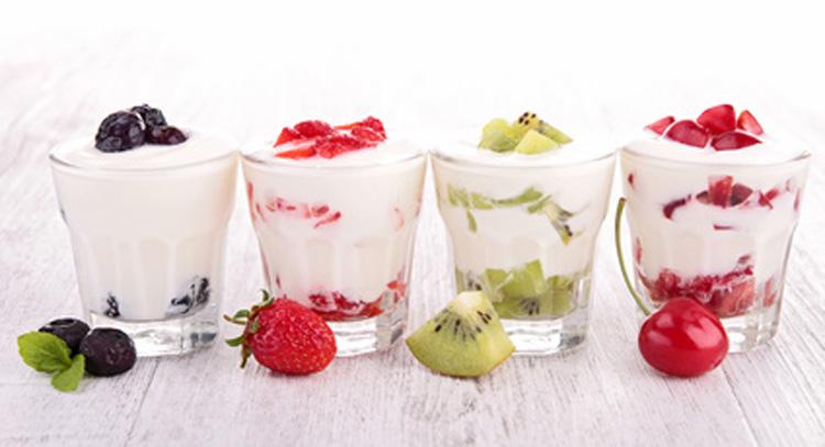 pij-na-zdrowie-jogurty-kefiry-maslanki