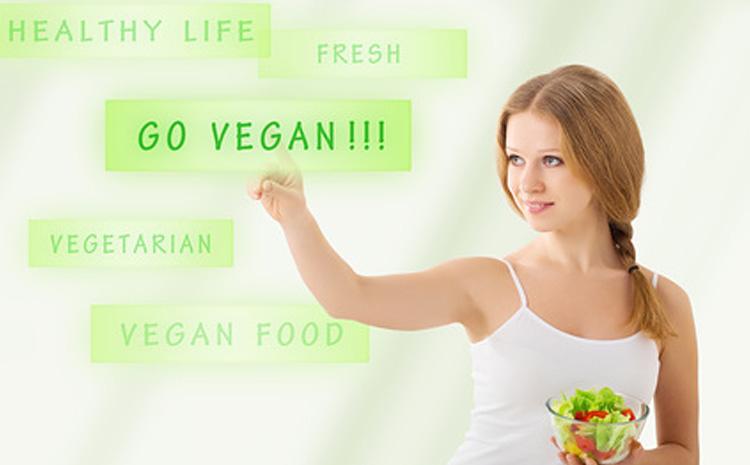 co-jedza-weganie