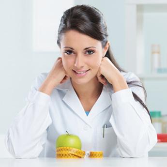 kiedy-warto-skorzystac-z-porady-dietetyka