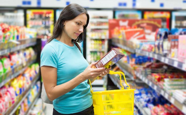 dietetyczne-triki-ktore-musisz-poznac