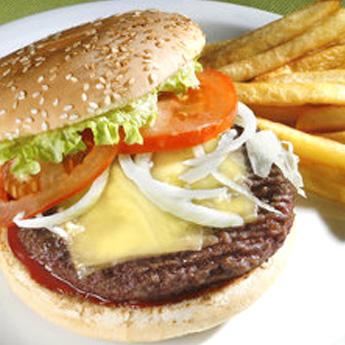 fast-food-w-domu