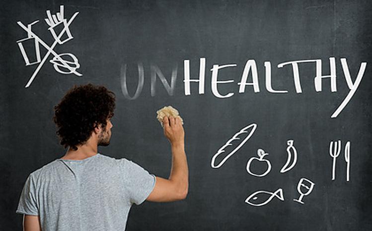 dietetyczne-nowinki-czy-im-ulegac-na-co-zwrocic-uwage