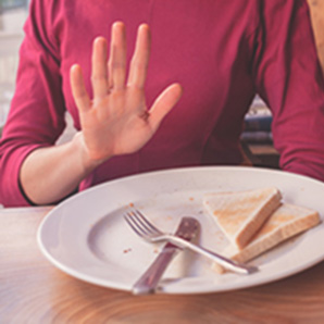 cala-prawda-o-glutenie