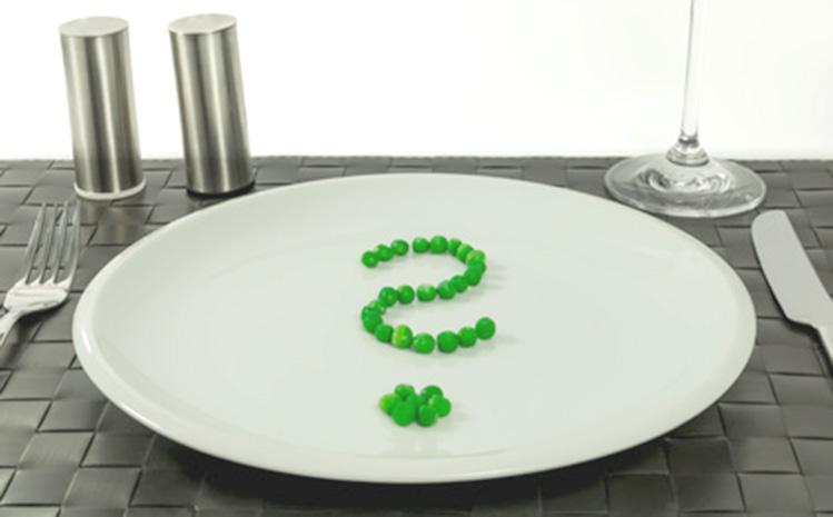 dietetyczne-pulapki