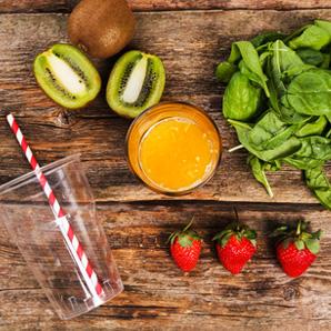 korzystne-polaczenia-warzyw-i-owocow