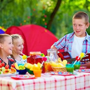 zywienie-dzieci-na-wakacjach