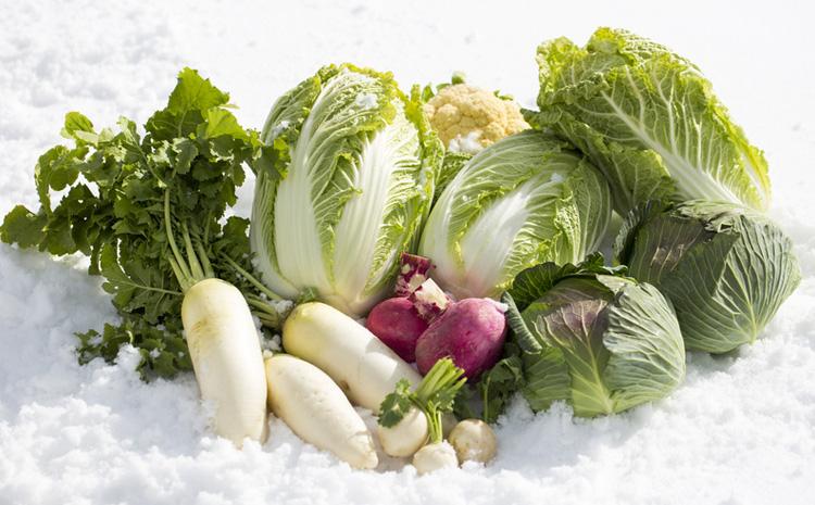 zimowe-jedzenie-czy-naprawe-w-zimie-potrzebujemy-wiecej