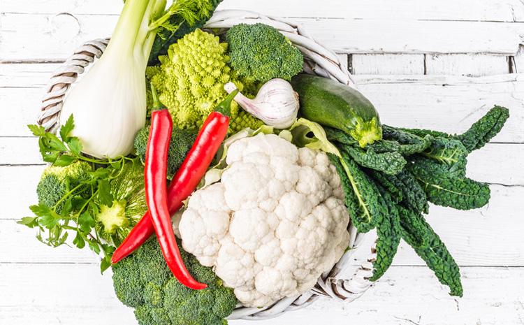 dieta-antyrak-czyli-jak-sie-odzywiac-aby-zminimalizowac-ryzyko