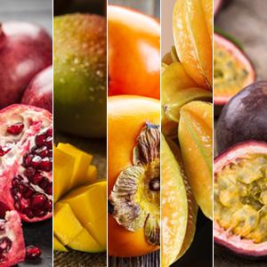 owoce-egzotyczne-idealny-dodatek-do-salat