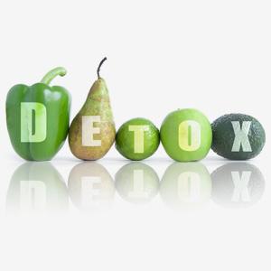 na-detoxie-czego-mozna-sie-spodziewac