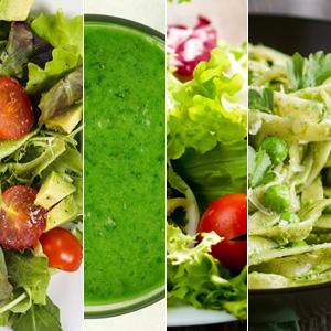 zielone-warzywa-na-ratunek-w-odchudzaniu