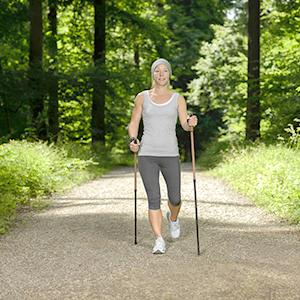 Aktywność fizyczna okiem dietetyka