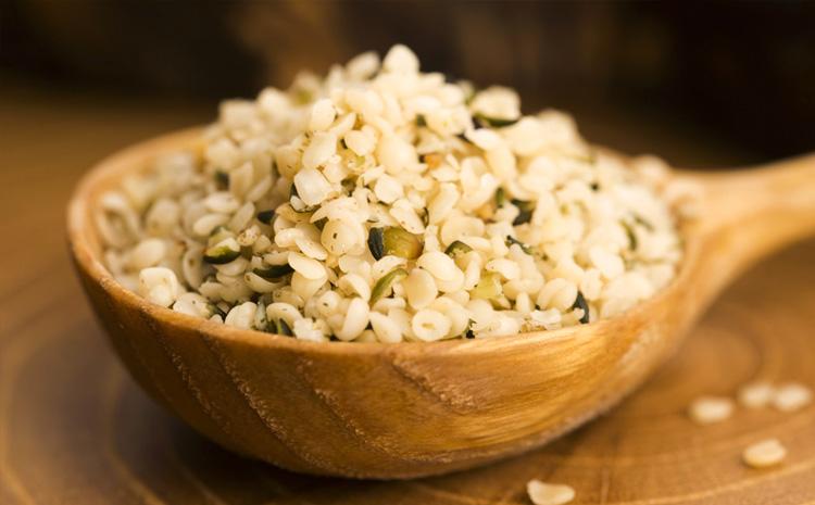 luskane-nasiona-konopi-cenny-skladnik-diety