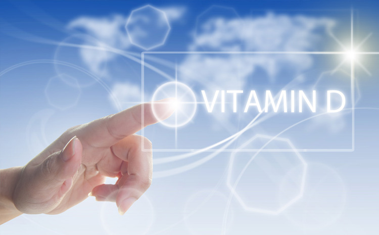 witamina-d-jesienna-pora