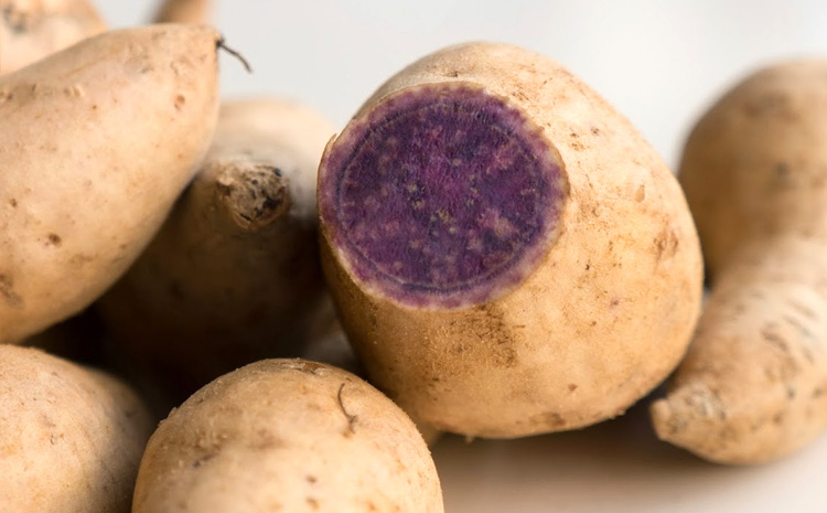 purpurowy-superfood