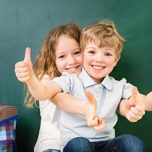 7-pytan-na-temat-odzywiania-ktore-powinni-zadac-sobie-rodzice-dzieci-szkolnych