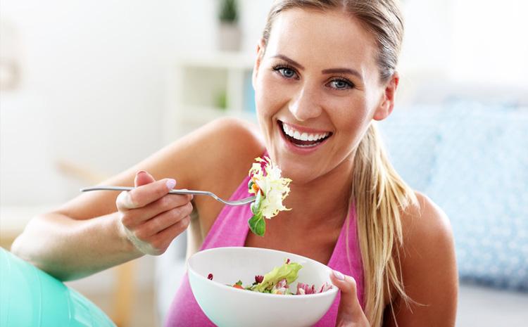poznaj-diete-dash-i-zredukuj-nadcisnienie