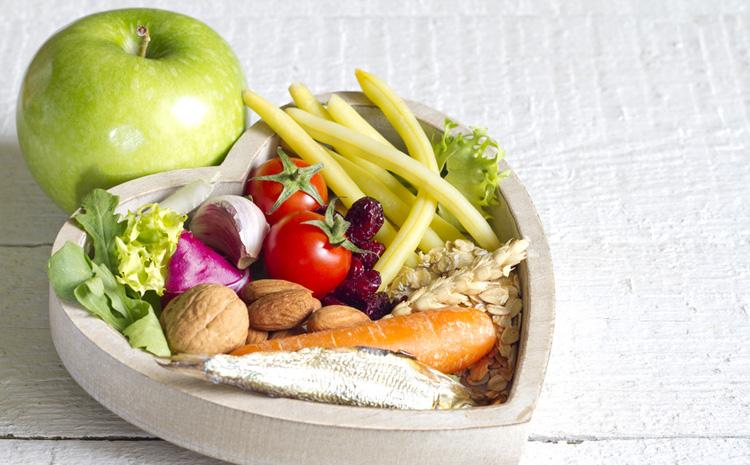 dieta-przeciwzapalna-czy-to-ma-sens