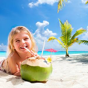 male-dziecko-na-wakacjach-instrukcja-obslugi