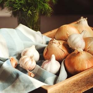 jedz-sezonowo-i-kolorowo-czesc-ii