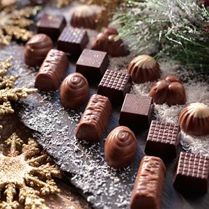 czekolada-w-diecie-dziecka-na-swieta