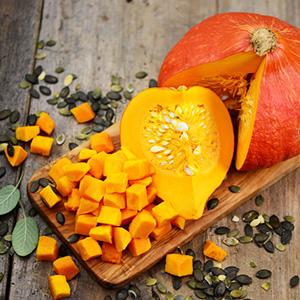 dynia-warzywo-jesieni
