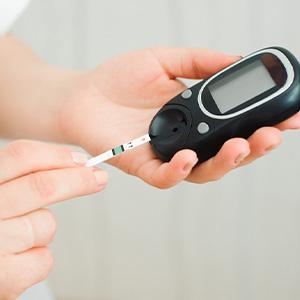 dekalog-zywienia-w-insulinoopornosci