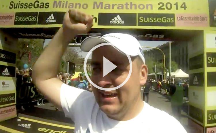 mediolan-maraton-2014