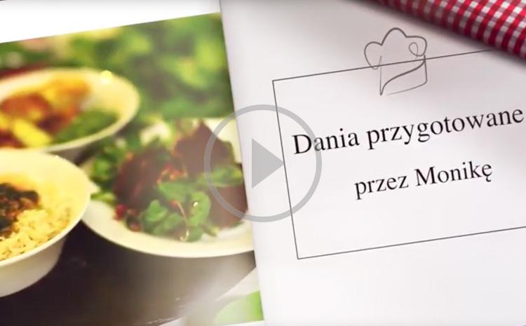 monika-mrozowska-w-kuchennych-zmaganiach-fit-easy