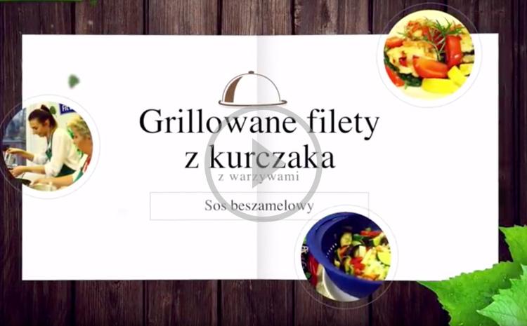 malgorzata-i-alicja-w-kuchennych-zmaganiach-fit-easy