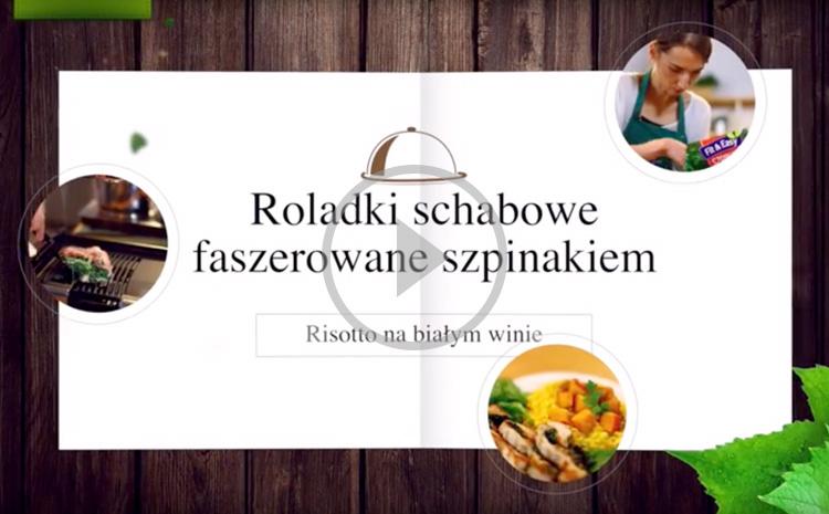 krzysztof-i-justyna-w-kuchennych-zmaganiach-fit-easy