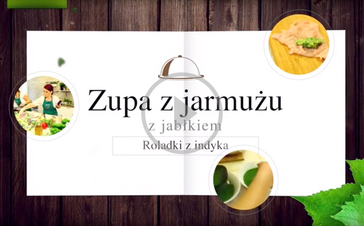elwira-i-weronika-w-kuchennych-zmaganiach-fit-easy