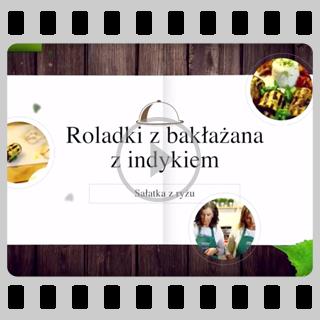 Agata i Agnieszka w Kuchennych Zmaganiach Fit&Easy