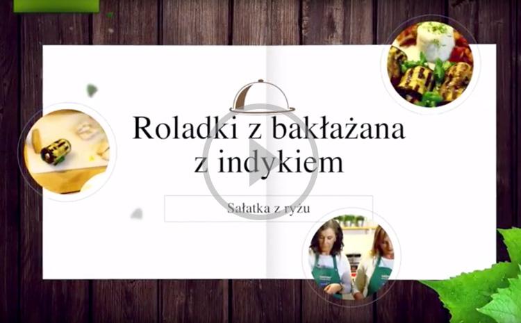 agata-i-agnieszka-w-kuchennych-zmaganiach-fit-easy