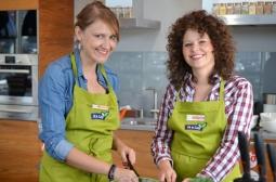 Zielone warzywa – przepis na zdrowie i świetne samopoczucie według Sylwii Wiesenberg 5