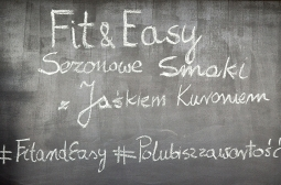 Fit&Easy-Sezonowe-Smaki-50.jpg