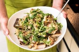 Inspirująca kuchnia z Fit&Easy 24