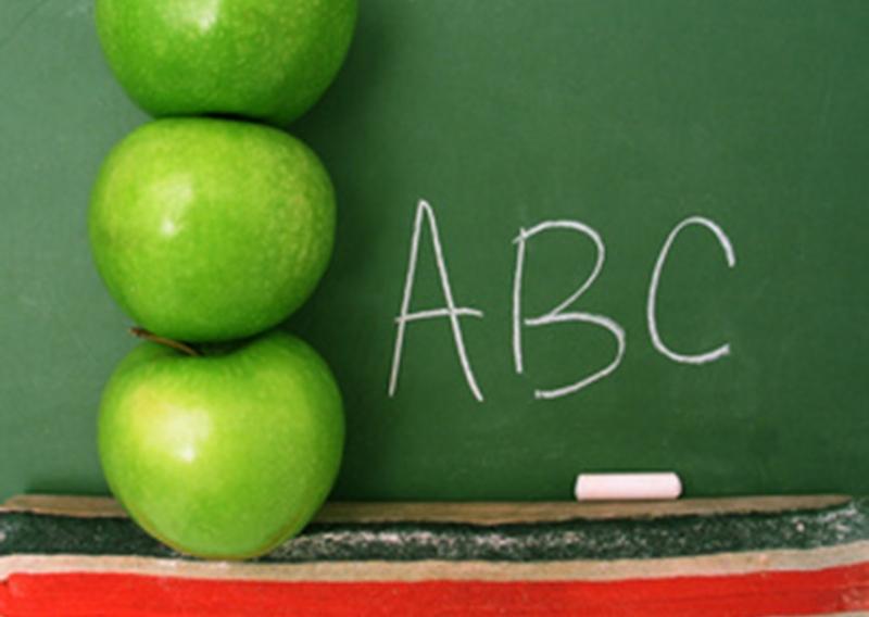 dieta-dla-ucznia