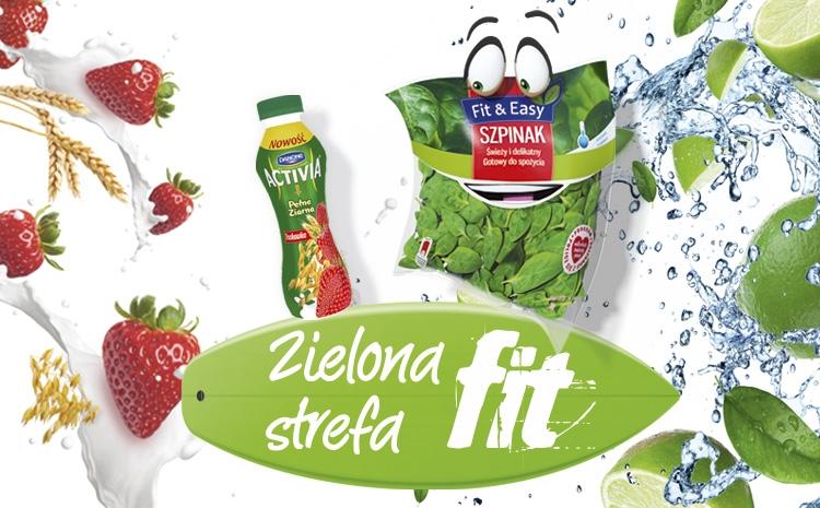 zielona-strefa-fit