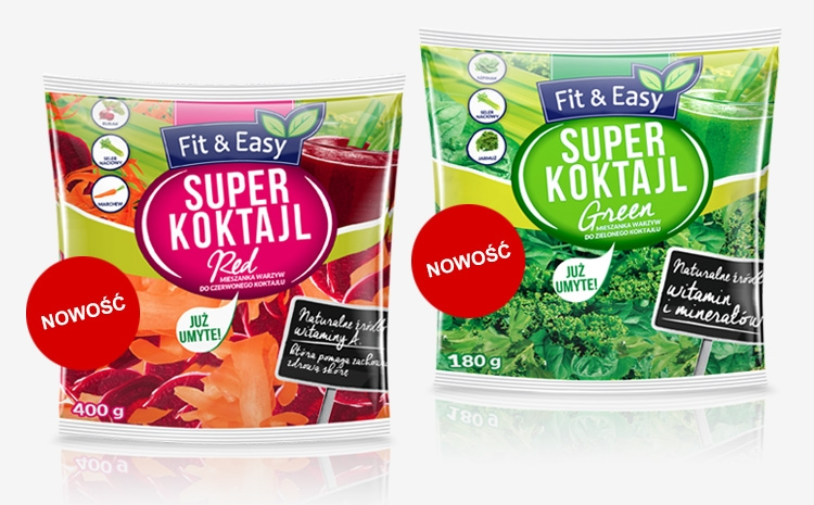 super-koktajle-od-fit-easy