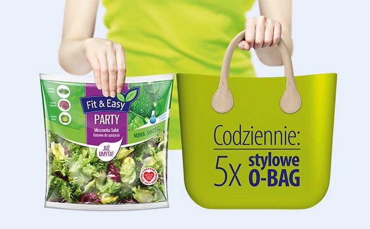 jedz-zdrowo-z-fit-easy-i-wygraj-modna-torebke