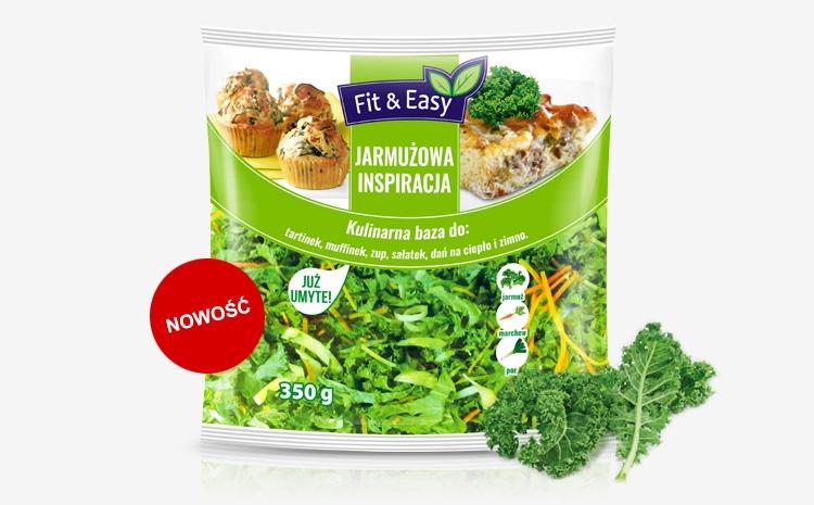 fit-easy-przedstawia-nowosc-jarmuzowa-inspiracja
