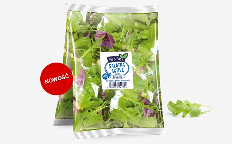 nowosc-fit-easy-salatka-active-mini-duopack
