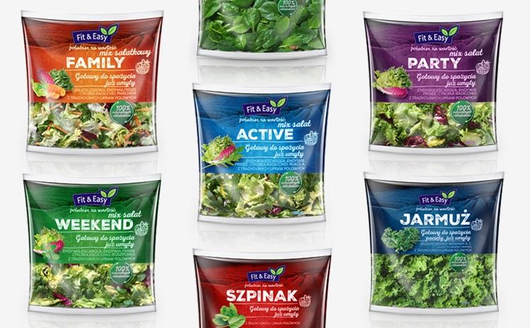 fit-easy-w-nowej-odslonie-ulubione-salatki-w-nowych-opakowaniach